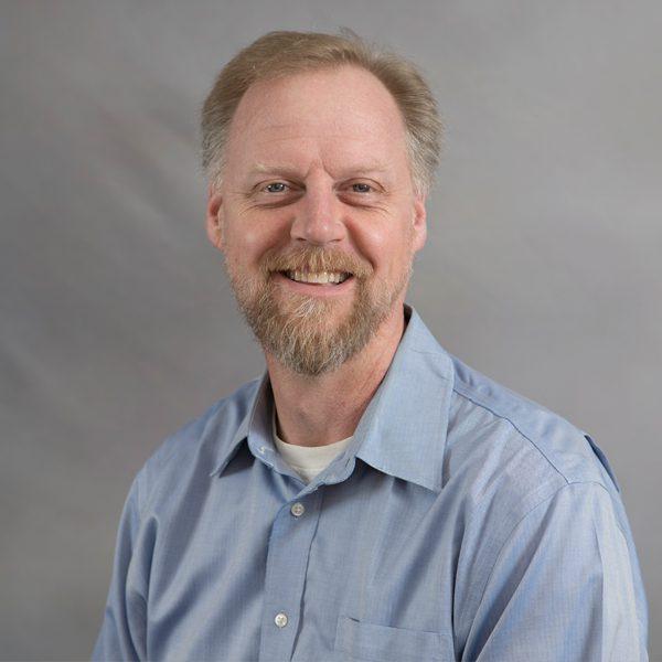 Craig Kulish