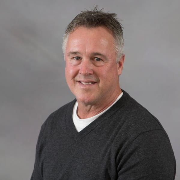 Todd Driessen